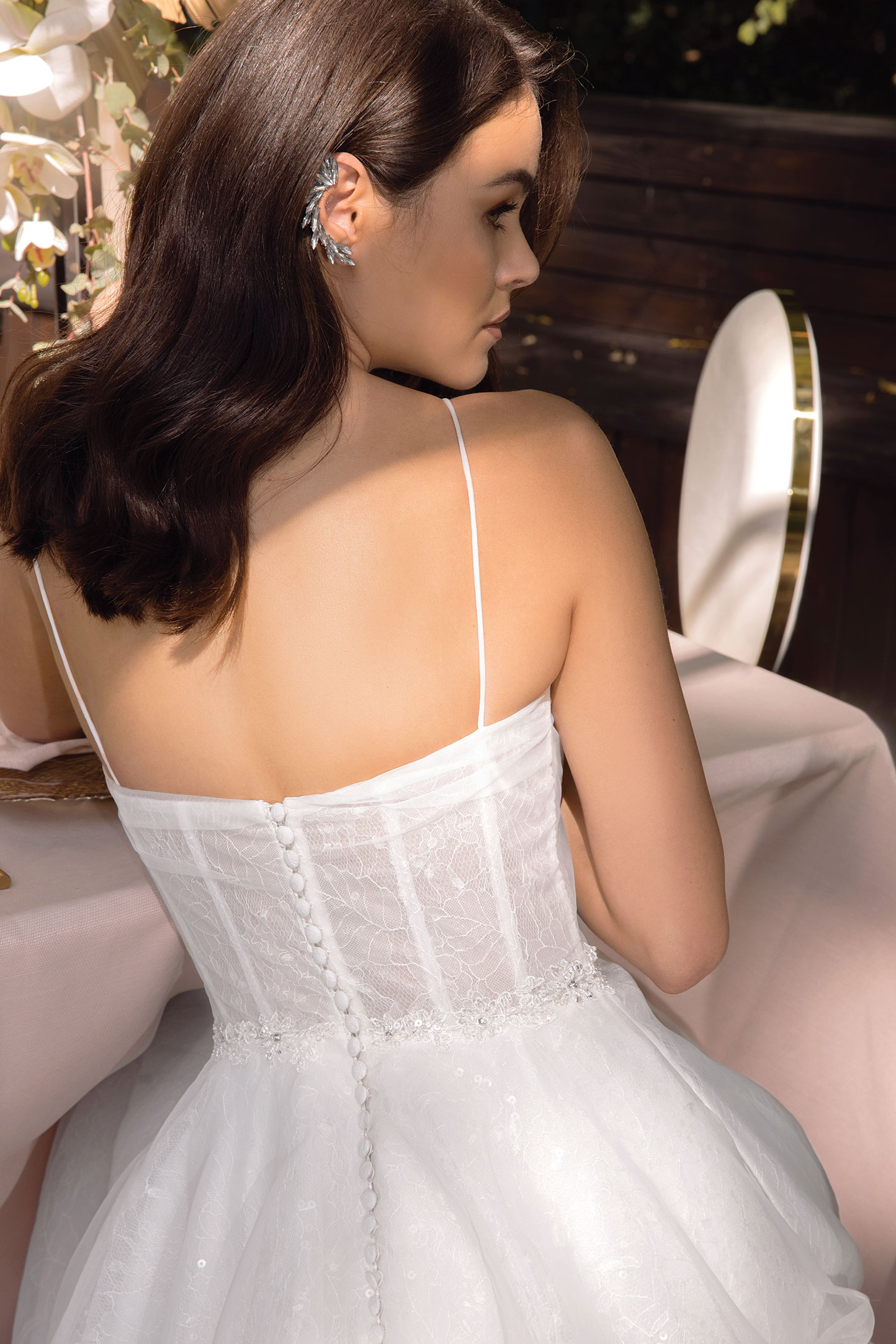 backless-romantic-a-line-wedding-dres